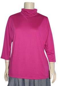 Allison Brittney Tunic