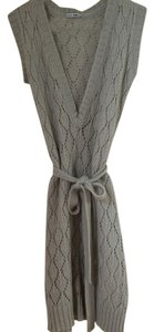 Blu Byblos short dress Gray on Tradesy