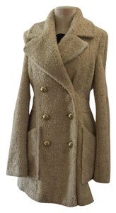 Pins and Needles Urban Outfitters Pea Coat