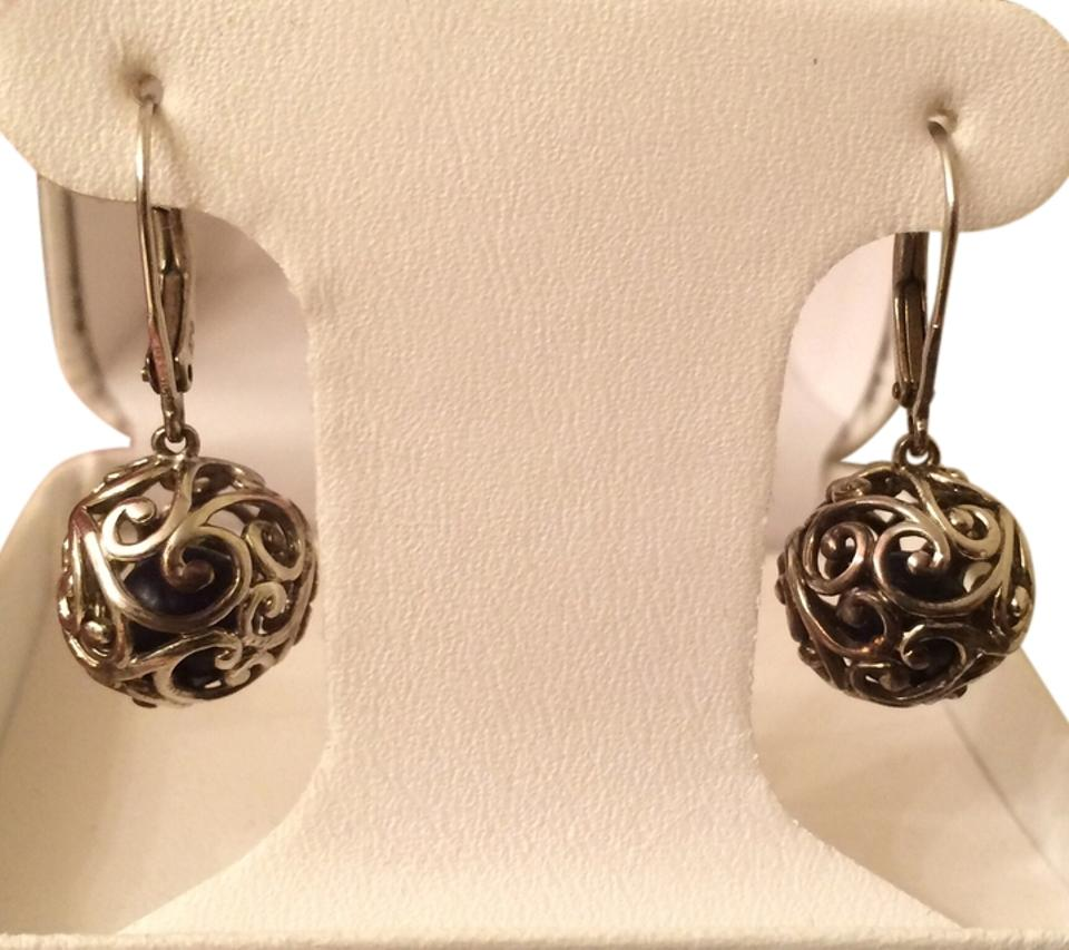 Free shipping both ways learn more for Where is zales jewelry