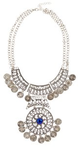 Eye Candy Los Angeles Eye Candy Los Angeles Alisa Necklace