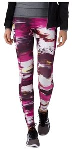 Lululemon New With Tags Lululemon Speed Tight IV SZ 4 Pgwb Pigment Wind Berry