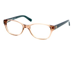 Tory Burch Tory burch TY 2031 Eyeglasses