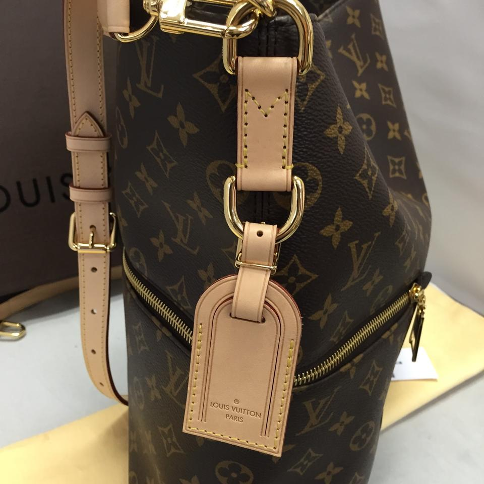 b7071155271 The How Much Does A Louis Vuitton Luggage Tag Cost {Forum Aden}