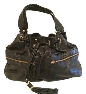 R12K London Shoulder Bag