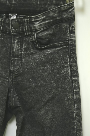 durable modeling H&M Skinny Jeans - 37% Off Retail