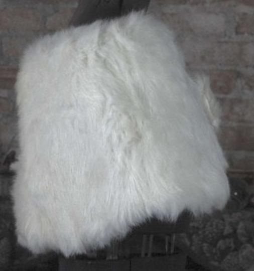 Preload https://item3.tradesy.com/images/ivory-unbleached-white-fur-wedding-dress-size-4-s-137717-0-0.jpg?width=440&height=440