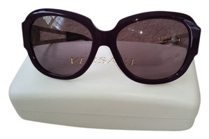 Versace SALE!!! Versace Sunglasses and Case