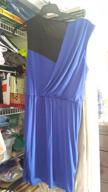 Rachel Roy Party Date Night Dress