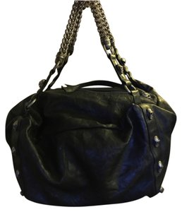 Thomas Wylde Shoulder Bag