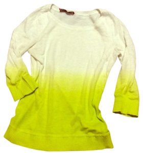 Say What? Ombre Lightweight Sweater
