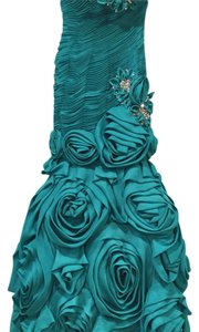 Mac Duggal Couture prom dress Dress
