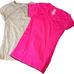 Danskin 2 unworn workout tops