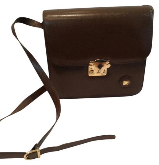Piato Italy Cross Body Bag
