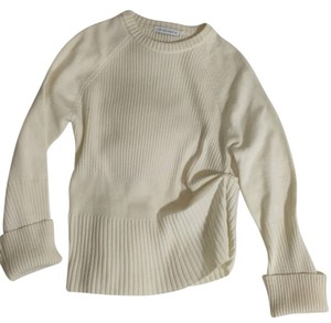 J.W.Anderson Sweater