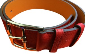 Hermes Hermes Etriviere 32 Belt men