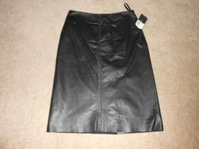 Preload https://item2.tradesy.com/images/kenneth-cole-black-new-with-tags-100-percent-leather-zips-in-lined-in-polyester-30-inch-waist-25-inc-137771-0-0.jpg?width=400&height=650