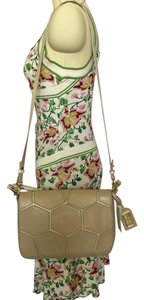 Badgley Mischka Convertable New With Tags Shoulder Bag