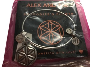 Alex and Ani brand new