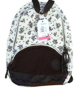 Roxy Nwt Backpack