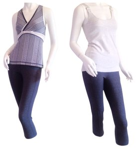dab261895bb Lululemon Tops on Sale - Up to 70% off at Tradesy