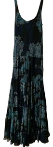Maxi Dress by Jones New York