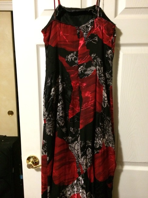 bought in a boutique Dress