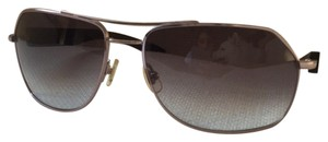 Morgenthal-Frederics Morgenthal-Frederics Stealth Sunglasses