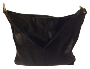 Sigrid Olsen Shoulder Bag
