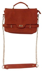 Urban expressions Cross Body Bag