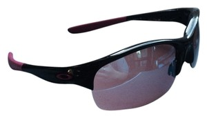 Oakley Oakley Commit Sunglasses