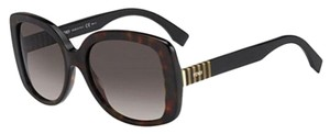 Fendi Nwt Fendi Sunglasses