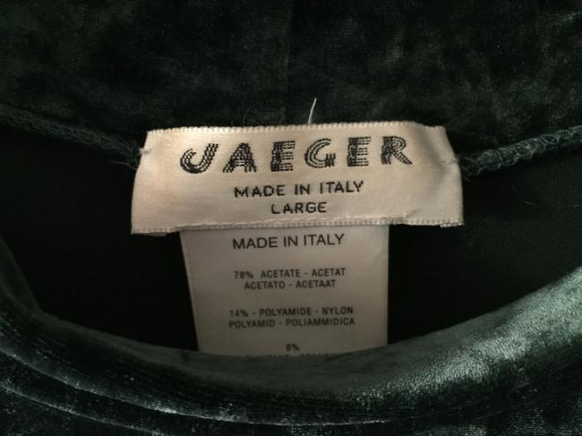 Jaeger Sweater