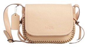Coach Dakotah Cross Body Bag