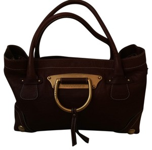 Dolce&Gabbana Tote in Brown