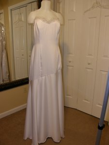Eden 1197 Wedding Dress
