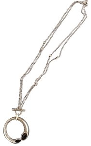 Judith Jack Embellished Necklace