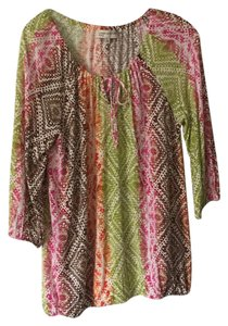 Jones New York Tunic