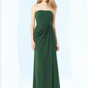 After Six Hampton Green 6700 Dress