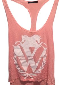 Wildfox Top