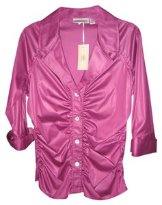Farinaz Taghavi Top PINK