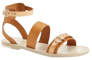 Rag & Bone tan Sandals