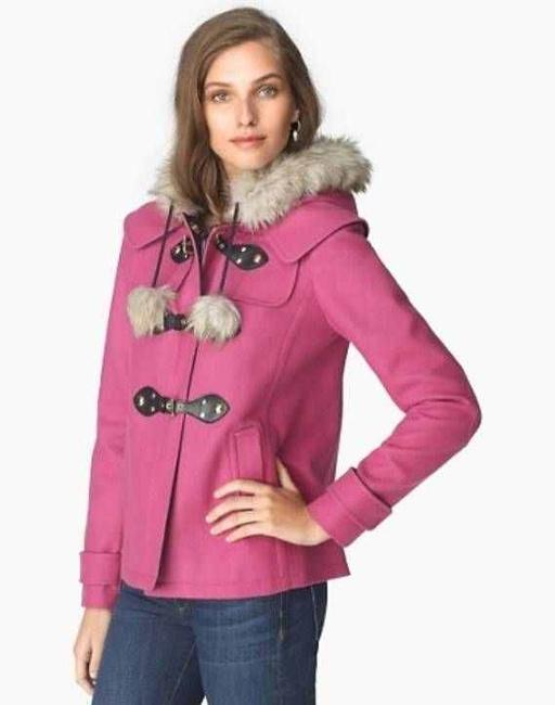 Juicy Couture Coat