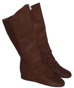 80%20 brown Boots