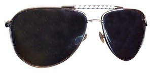 True Religion True Religion Aviator Sunglasses