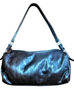 Sundance Shoulder Bag
