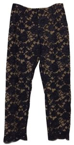 Michael Kors Capris Black