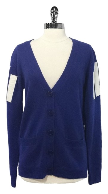 Sea Ny Wool Cardigan