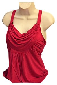 e4d72c684bbd7c Cable   Gauge Tank Tops Camis - Up to 70% off a Tradesy