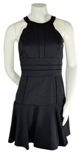 Parker Halston Self Portrait Dress